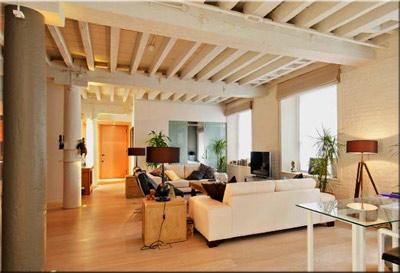 inwestycje mieszkaniowe wroc aw nowe w trakcie. Black Bedroom Furniture Sets. Home Design Ideas
