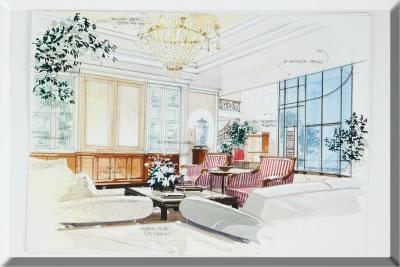 sprzeda mieszka wroc aw sprzedam mieszkanie bezpo rednio. Black Bedroom Furniture Sets. Home Design Ideas